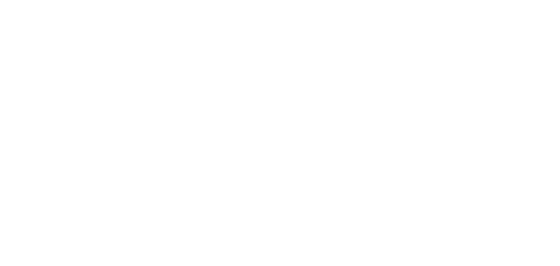 accreditation 3